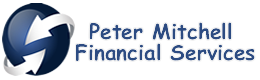 Peter Mitchell Financial Services | Insurance | Echuca | Moama | Financial Planner