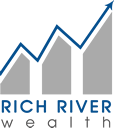 Peter Mitchell | Client Manager at Rich River Wealth  | Insurance | Echuca | Moama